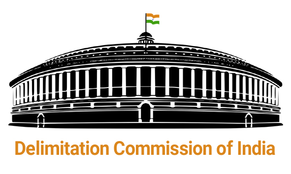 Delimitation Commission of India