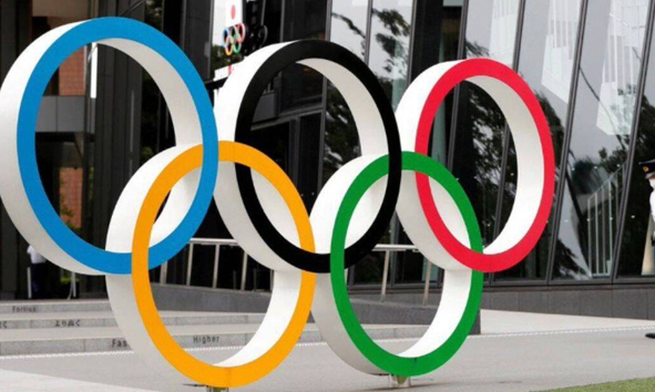 Facts about Tokyo Olympic 2020