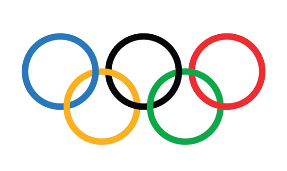Olympic History in Brief