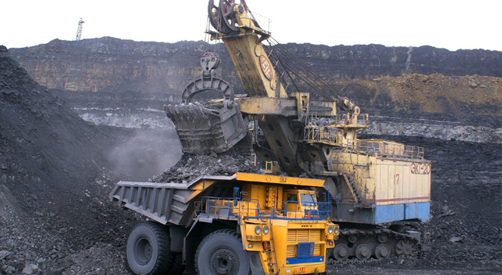 Why Coal crisis occur in India?